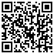 QR Code for Mobile Website